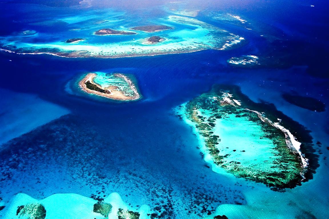 6921856-union-island-lesser-antilles