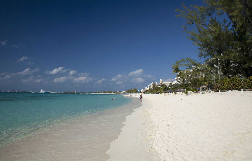7-mile-beach-caymans